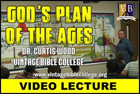 https://vintagebiblecollege.org/wp-content/uploads/2018/09/VBCbtn.png
