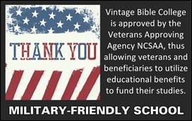 https://vintagebiblecollege.org/wp-content/uploads/2018/09/veteran_btn_5960d737c4cd6.jpg
